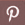 Find PCRI on Pinterest